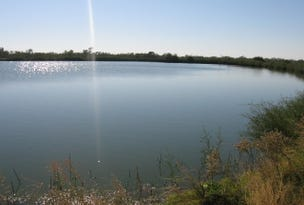 Namoi River Supplementary Water, Narrabri, NSW 2390