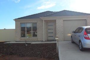 26 Scott Street, Whyalla Stuart, SA 5608