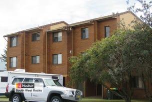 2/32 McIntyre Street, South West Rocks, NSW 2431
