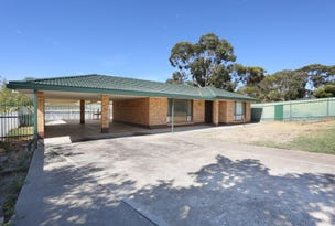 30 Heather drive, Christie Downs, SA 5164