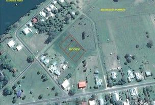 Lot 9-12 New St, Brushgrove, NSW 2460