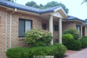 2/9 Gungah Bay Road, Oatley, NSW 2223