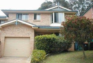 2/42 Burbank Drive, Tuggerah, NSW 2259