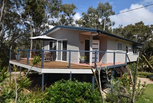 14 Virginia Pde, Russell Island, Qld 4184