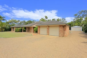 7 Cockatoo Cres, Gooburrum, Qld 4670