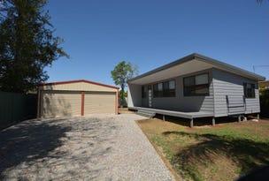 161 B Little Barber Street, Gunnedah, NSW 2380