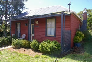 6 John Street, Tunbridge, Tas 7120
