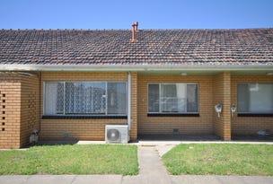 357 Tarakan Avenue, North Albury, NSW 2640
