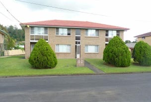 7/13 Colleen Place, East Lismore, NSW 2480