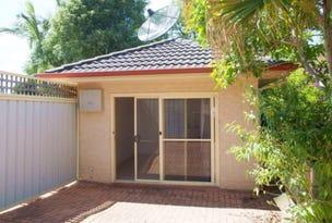221A Woods Road, Yagoona, NSW 2199