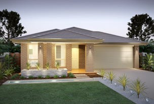 Lot 9178 Bushpea Avenue, Leppington, NSW 2179