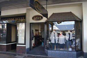 62 Otho street, Inverell, NSW 2360