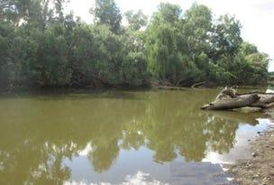 """Oongarah"", Pallamallawa, NSW 2399"
