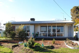 14 Annesly St North, Carisbrook, Vic 3464