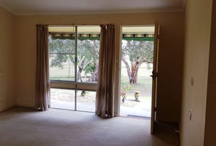 12/30 Queen Street, Yamba, NSW 2464