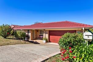 6 Hellyar Drive, Wollongbar, NSW 2477