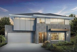 5356 Proposed Road, Marsden Park, NSW 2765