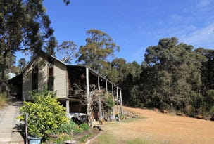 38 Porch Road, Denmark, WA 6333