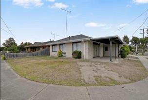 15 Chestnut Avenue, Morwell, Vic 3840