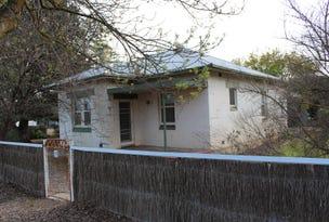 13-17 Handyside Terrace, Bordertown, SA 5268