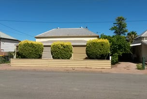 8 Burt Street, Port Pirie, SA 5540