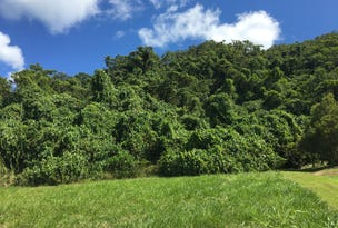 Lot 11 De Meio Drive Via Wonga Beach, Lower Daintree, Qld 4873