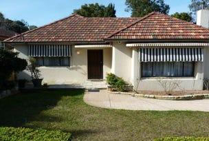 5 Mount Pleasant Ave, Normanhurst, NSW 2076