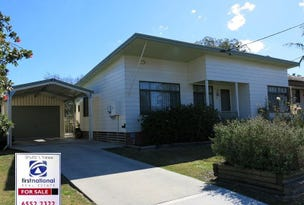 74 Oxley Street, Taree, NSW 2430