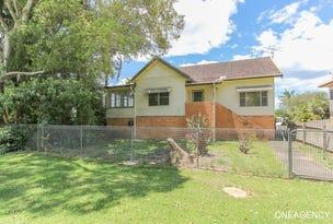 90 Belmore Street, Smithtown, NSW 2440