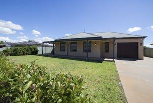 93 Sheraton Road, Dubbo, NSW 2830
