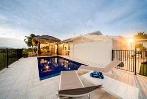 Cannonvale, address available on request