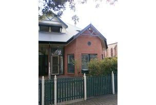 2/75 Beulah Road, Norwood, SA 5067