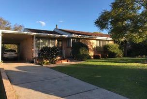 6 Taronga Crescent, Bega, NSW 2550