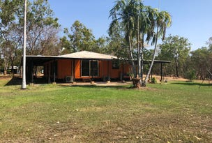 210 Gunn Alley, Pine Creek, NT 0847
