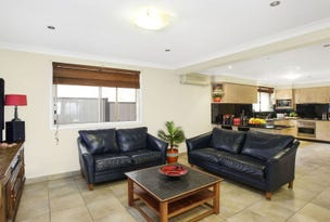 35 Ben Lomond Street, Bossley Park, NSW 2176