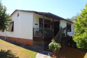 54 Whitehead Street, Khancoban, NSW 2642