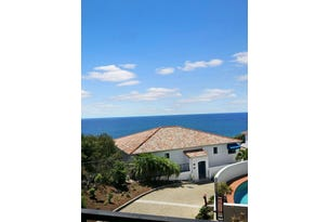 Villa 20/1 Bay Terrace, Coolum Beach, Qld 4573