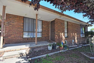 10/45 Otway Street South, Ballarat East, Vic 3350