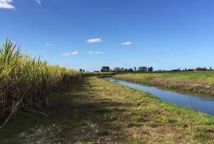 195 Reardons Lane, Swan Bay, NSW 2471
