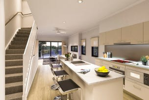 10 /4 Lewis Place, Manly West, Qld 4179