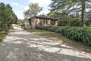 495 Hawkesbury Road, Winmalee, NSW 2777