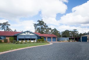 62 Glen Ora Road, Nabiac, NSW 2312