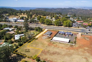 Lot 103/10480 New England Highway, Highfields, Qld 4352