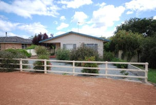 84 Ensign Street, Narrogin, WA 6312