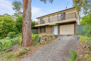 42 JEANNIE CRESCENT, Berkeley Vale, NSW 2261