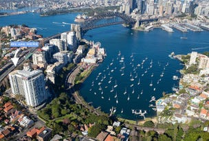 Level 4/118 Alfred Street South, Milsons Point, NSW 2061