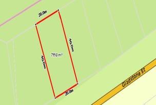 289 Gladstone Street, Maryborough, Vic 3465