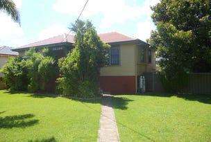 28 Boonal Street, Singleton, NSW 2330