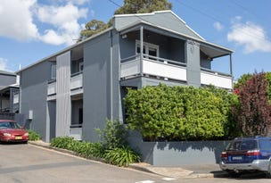 28 Foucart Street, Rozelle, NSW 2039