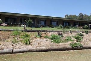 60 Nicholls, Mummulgum, NSW 2469